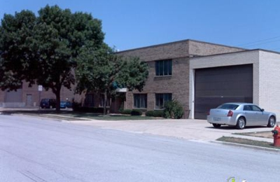 Cooling Equipment Service Inc - Elk Grove Village, IL