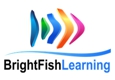 Te21 Inc - Charleston, SC. TE21 represents BrightFish Learning. BrightFish Reading is an online reading practice tool for grades 2-10