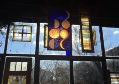Feldman Stained Glass - New York, NY