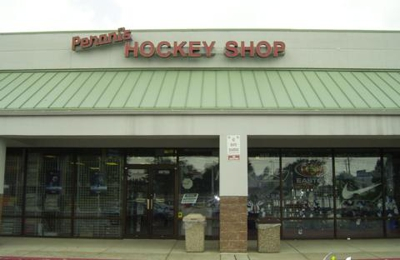 Perani's Hockey World - North Olmsted, OH