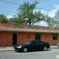 Las Delicias Taco's #2 - San Antonio, TX