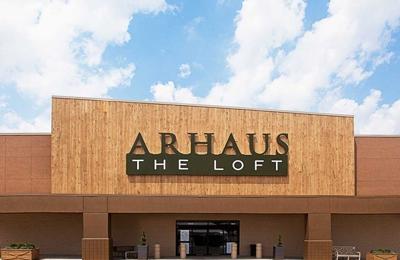 Arhaus Furniture - Cleveland, OH