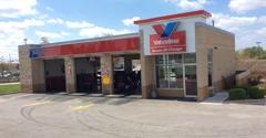 Valvoline Instant Oil Change - Blue Springs, MO