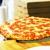 J Burns Pizza
