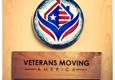 Veterans Moving America - Fort Worth, TX