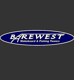 Barewest Wakeboard & Fishing Towers - Portland, OR