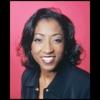 Dawn Johnson - State Farm Insurance Agent