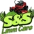 Schoenberger and Sons Lawn Care