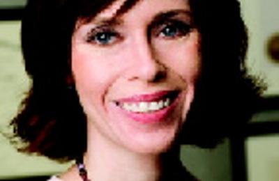 Dr. Susan L. Evans, MD - Minneapolis, MN