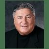 John Barbieri - State Farm Insurance Agent