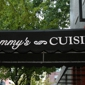 Tommy's Cuisine - New Orleans, LA
