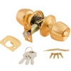 Best Locksmith Services in New York NY