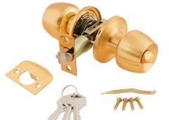 Best Locksmiths Equipment Supplies - Las Vegas, NV