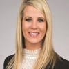 Jessica Scallan - State Farm Insurance Agent