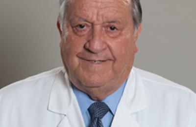 Leonard L DiGiovanni, Other - Northvale, NJ