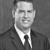 Edward Jones - Financial Advisor: Danny E Morgan