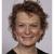 Dr. Ilana L Schmitt, MD