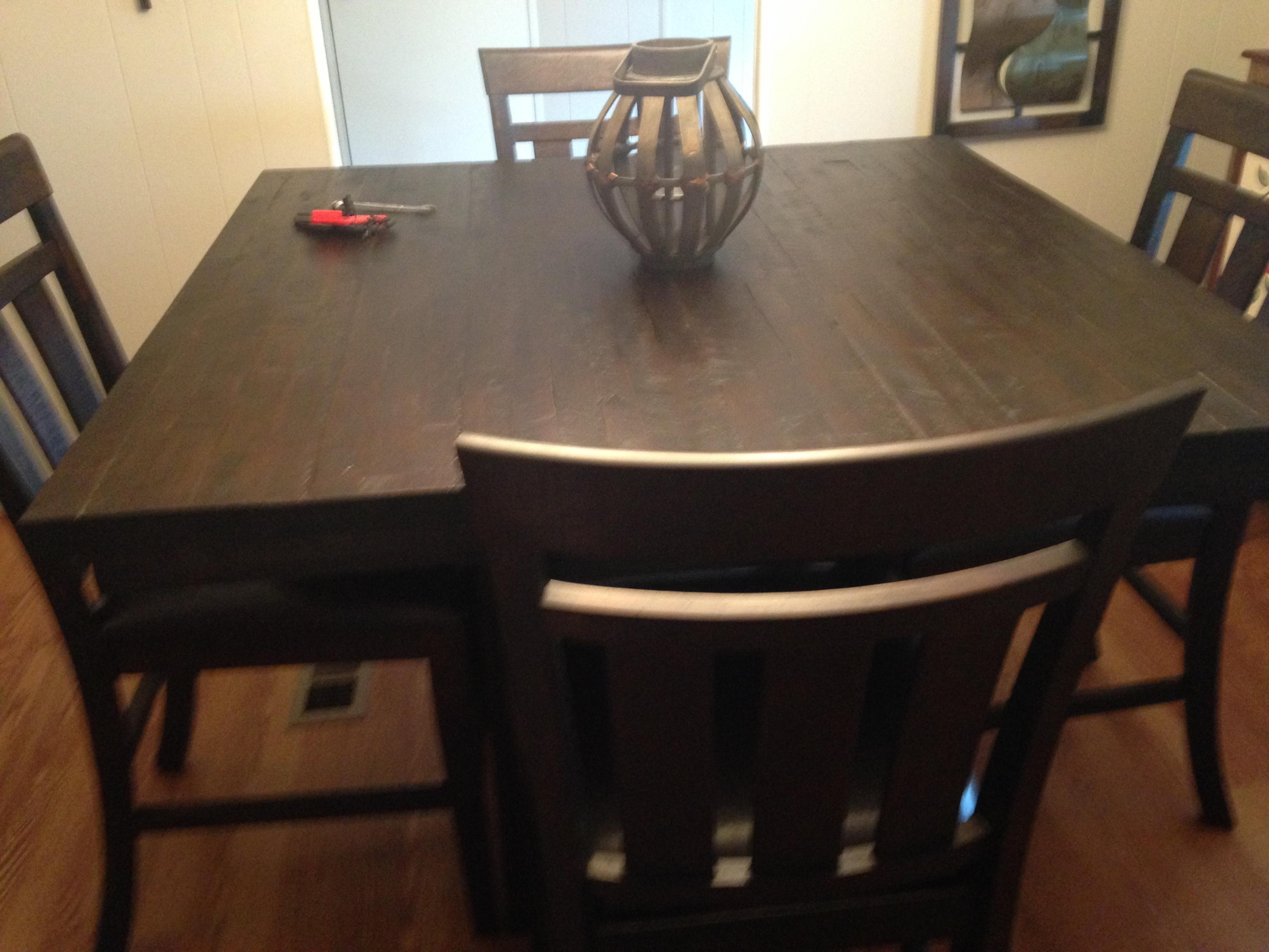 Jason S Furniture 2384 Laurens Rd Greenville Sc 29607