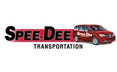 Spee-Dee Transportation