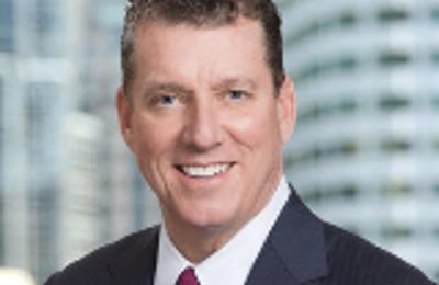 David Poulin - RBC Wealth Management Financial Advisor - Boston, MA