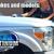 Platinum Mobile Detailing