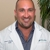 Key Dental Group, Dr. Steven D Heinicke DMD, MPH