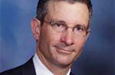 Dr. Michael John Lillie, MD - Fullerton, CA