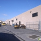 Coastal Wood Flooring & Supplies - Sun Valley, CA