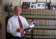 Law:, Office of Edward J Chandler - Pompano Beach, FL