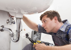 Coachella Valley Plumbing Heating & Air Conditioning - Thousand Palms, CA