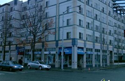 Alfi's Food & Deli - Seattle, WA