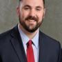 Edward Jones - Financial Advisor: Joseph Reid
