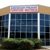 American Freight Furniture and Mattress - CLOSED