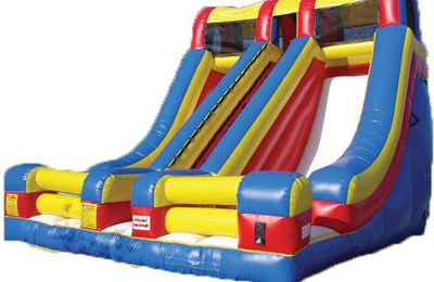 Bounce About Inflatables Party Bouncers & More - Dunkirk, NY