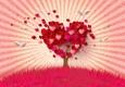 Psychic Anna Love Specialist. Love Spell