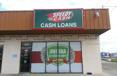 Payday cash centers picture 3