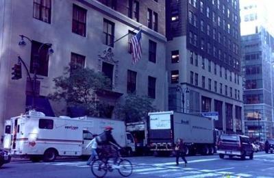 X-Ceed Performance Group - New York, NY
