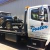 Foster Wrecker Service