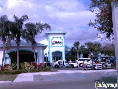 Jupiter auto spa lube center 220 maplewood dr jupiter fl 33458 jupiter auto spa lube center 220 maplewood dr jupiter fl 33458 yp solutioingenieria Image collections