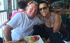 Carvers Steaks and Seafood