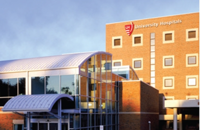 UH Bedford Medical Center, a campus of UH Regional Hospitals - Bedford, OH