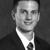 Edward Jones - Financial Advisor: Ryan M Crumpacker