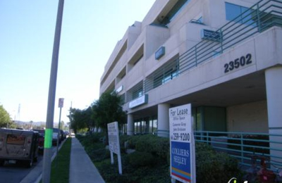 Sklar Chiropactic - Newhall, CA