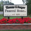 Thomas E Burger Funeral Home, Inc.