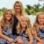 Deb Freeland: Allstate Insurance