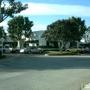 Orange County Health Sciences
