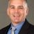 Allstate Insurance Agent: Chad Meyer
