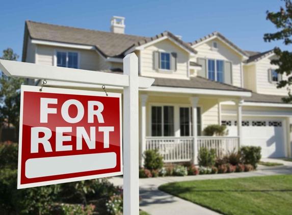 Mid-Cal Property Management - Visalia, CA