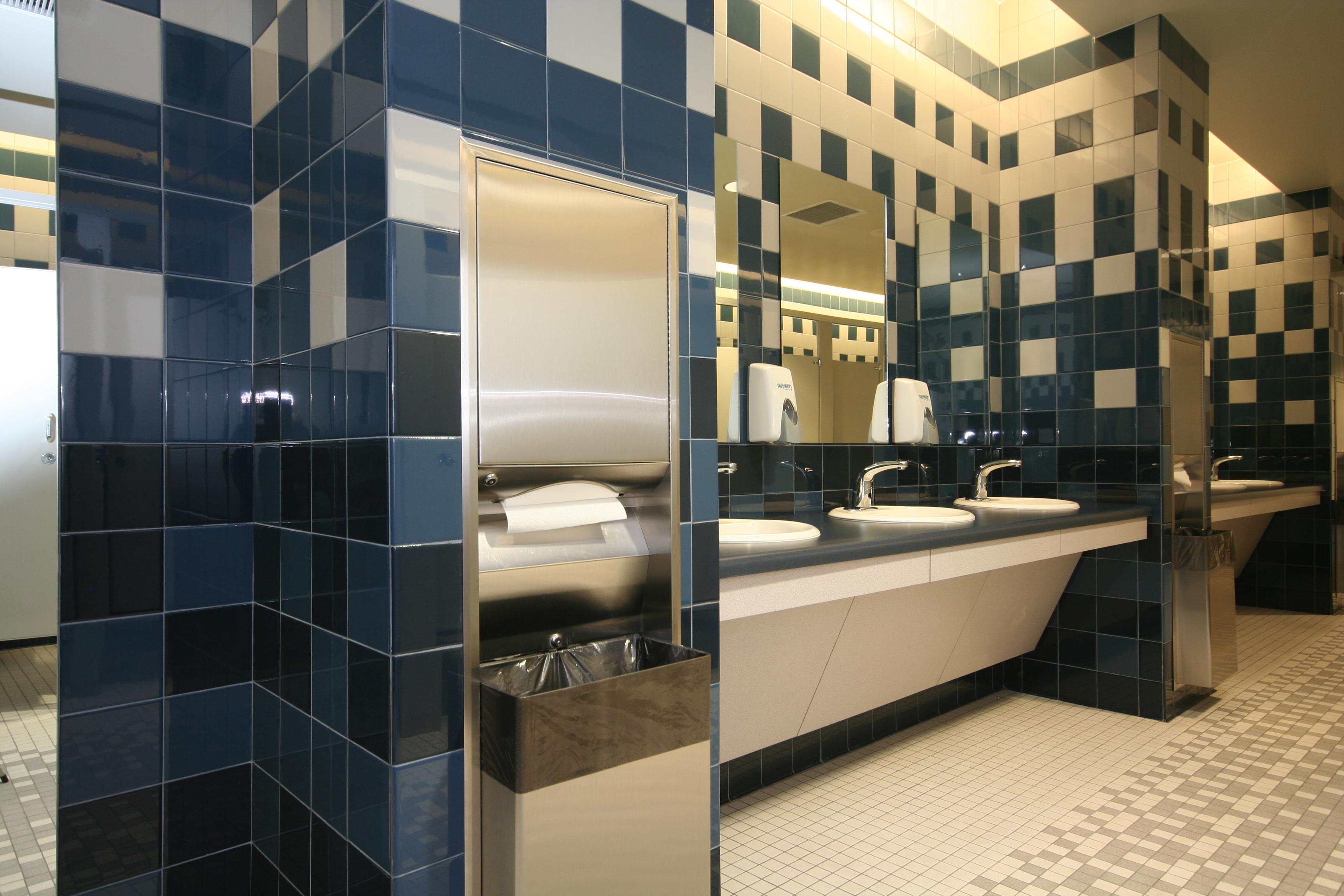 Bathroom Partitions Az partitions & accessories co mesa, az 85210 - yp