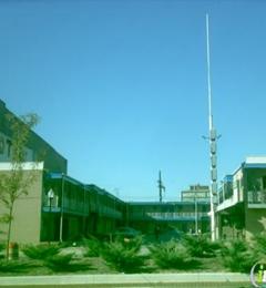 Motel 6 - Baltimore, MD
